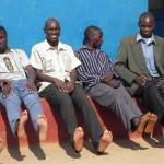 Zambia 2012 308